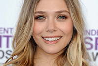 Elizabeth-olsen-effortlessly-cool-hair-and-makeup-side
